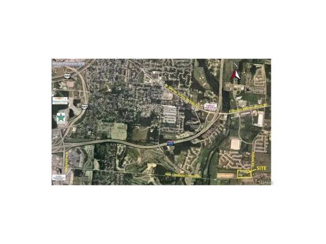 1780 New Germany Trebein Road, Beavercreek, OH 45385 (#609751) :: Bill Gabbard Group