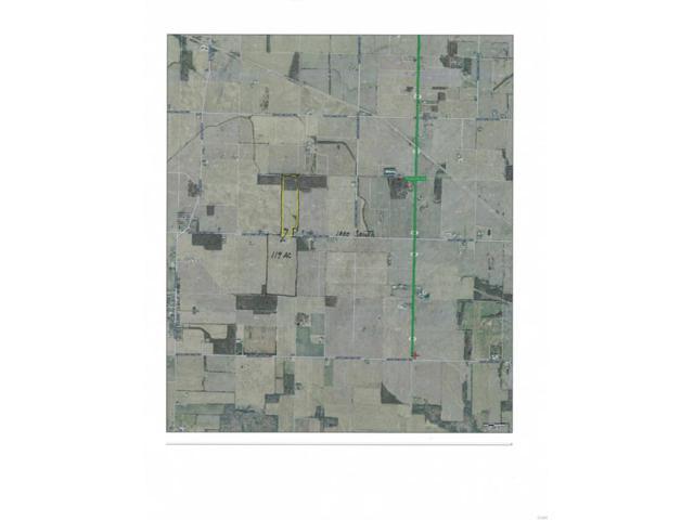 0 Co Rd 1000, Out of Area, IN 47355 (MLS #626375) :: Jon Pemberton & Associates with Keller Williams Advantage