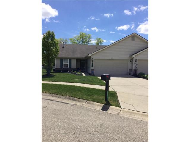 4202 Pheasant Court, Dayton, OH 45424 (MLS #730803) :: Jon Pemberton & Associates with Keller Williams Advantage