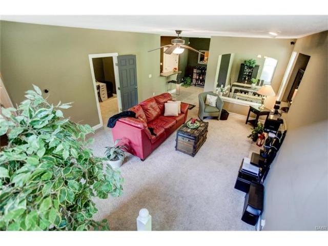 8979 Anneliese Way, Clayton, OH 45315 (MLS #744539) :: The Gene Group