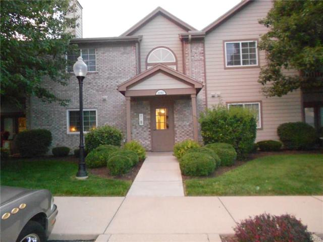 1690 Piper Lane #205, Centerville, OH 45440 (MLS #745515) :: Denise Swick and Company