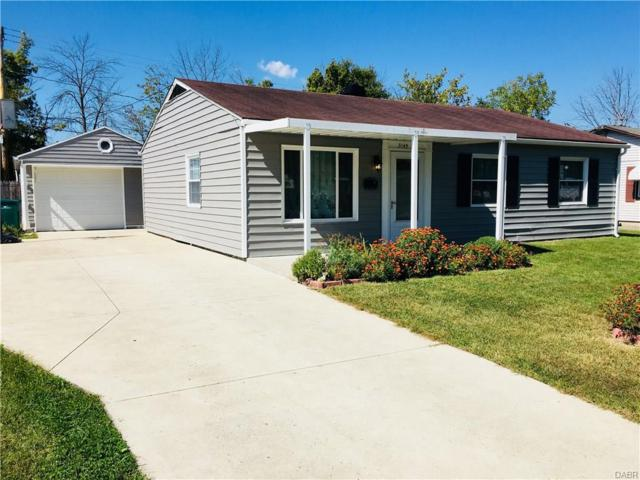 Rosewood Gardens Real Estate U0026 Homes For Sale In Kettering, OH. See All MLS  Listings Now!