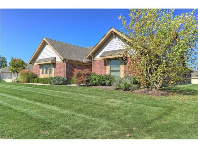1964 Regent Park Drive, Bellbrook, OH 45305 (MLS #749509) :: Denise Swick and Company