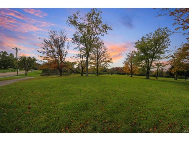525 Lytle Five Points Road, Clearcreek Twp, OH 45066 (MLS #750552) :: Denise Swick and Company