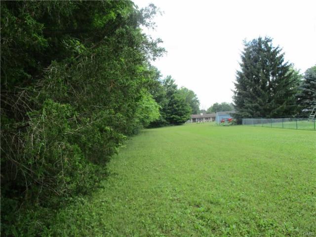 Lot 44 Zerkle, Urbana, OH 45506 (#753668) :: Bill Gabbard Group
