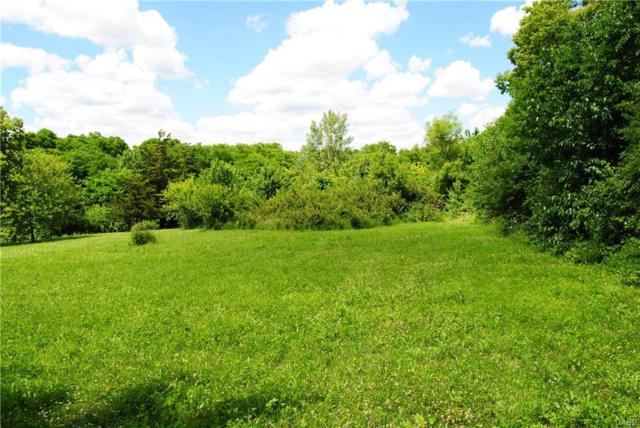 0 Greentree Road, Monroe, OH 45044 (MLS #753889) :: Denise Swick and Company