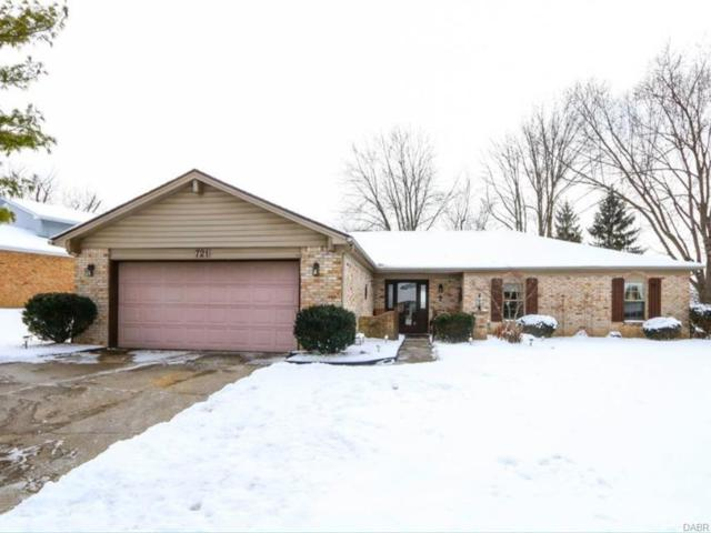 721 Blackmoat Place, Miamisburg, OH 45342 (MLS #754456) :: Denise Swick and Company