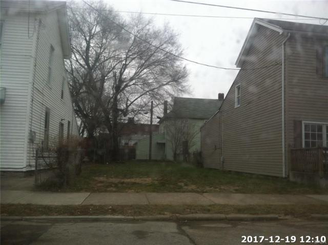 524 Vine Street, Hamilton, OH 45011 (MLS #754651) :: Denise Swick and Company