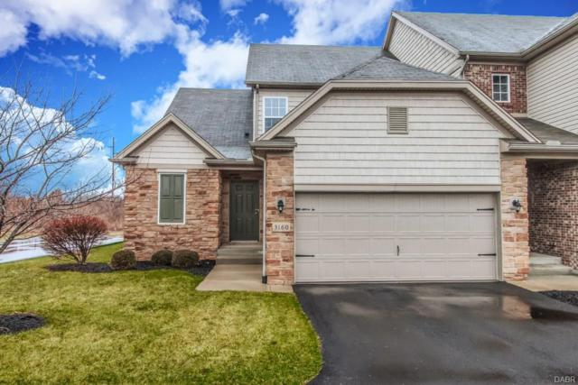 3160 Cobblestone Lane, Dayton, OH 45429 (MLS #754676) :: Jon Pemberton & Associates with Keller Williams Advantage