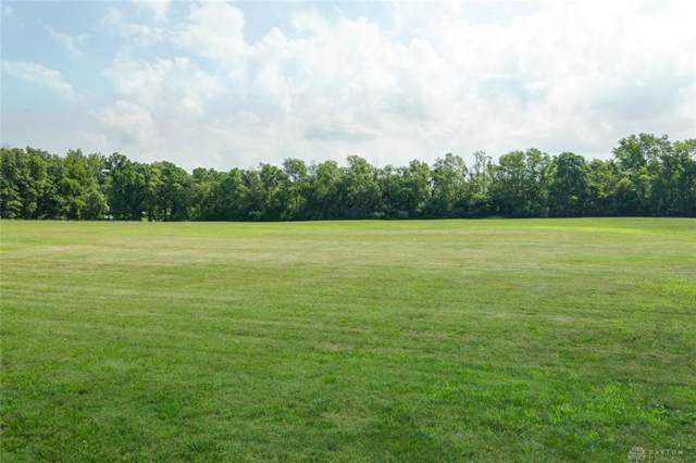 1 Upper Lewisburg Salem Road, Brookville, OH 45309 (MLS #755903) :: Denise Swick and Company