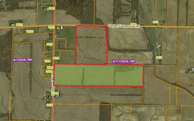0 Diamond Mill Road, Germantown, OH 45327 (MLS #757319) :: Jon Pemberton & Associates with Keller Williams Advantage