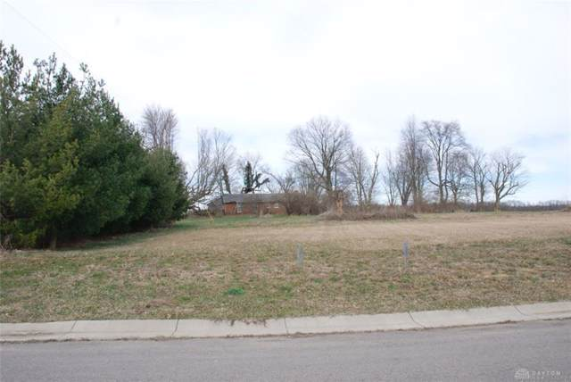 10306 Amherst Drive, Harveysburg, OH 45068 (MLS #758922) :: The Gene Group