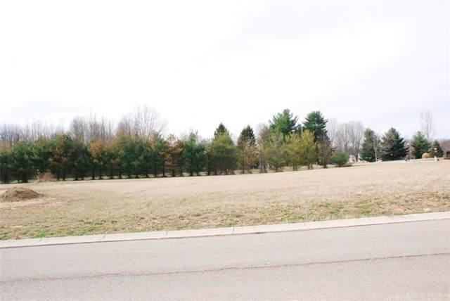 5493 Wellesley Trail, Harveysburg, OH 45068 (MLS #758936) :: Denise Swick and Company