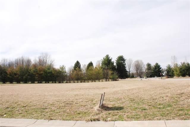 5497 Wellesley Trail, Harveysburg, OH 45068 (MLS #758941) :: Denise Swick and Company