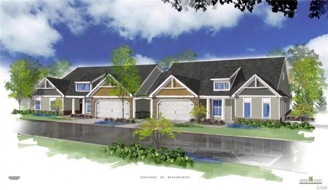4439 Faith Court, Beavercreek, OH 45430 (MLS #760201) :: Denise Swick and Company