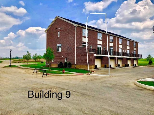 905 Brownstone Row, Springboro, OH 45066 (MLS #760206) :: Denise Swick and Company