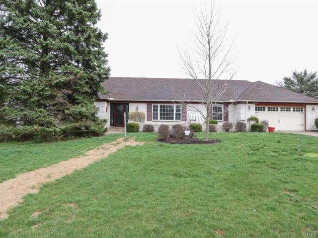 6825 Curtwood Drive, Tipp City, OH 45371 (MLS #760431) :: Denise Swick and Company