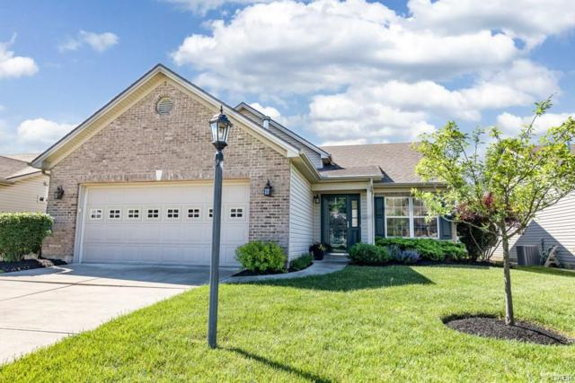 9157 Rolling Greens Trail, Miamisburg, OH 45342 (MLS #764999) :: Denise Swick and Company