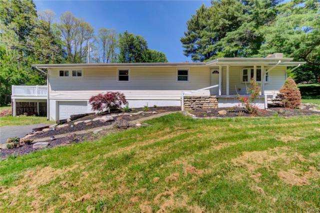 4074 Sierra Park Terrace, Beavercreek, OH 45440 (MLS #765040) :: Jon Pemberton & Associates with Keller Williams Advantage