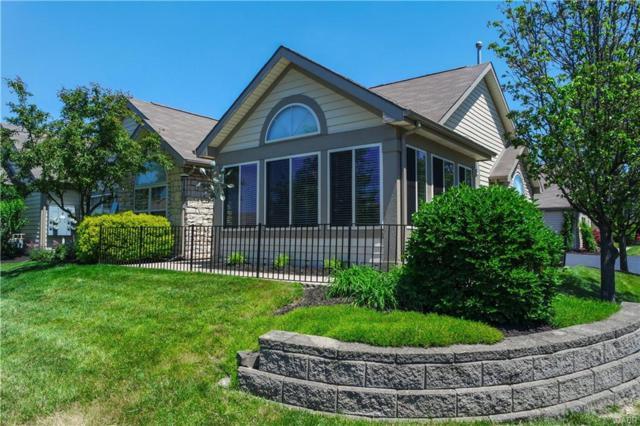 191 Villa Pointe Drive, Springboro, OH 45066 (MLS #765243) :: Denise Swick and Company