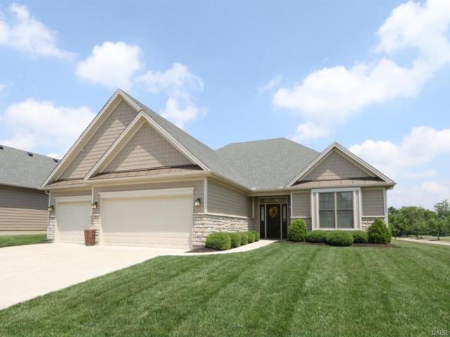 10 Anchor Lane, Springboro, OH 45066 (#765554) :: Bill Gabbard Group