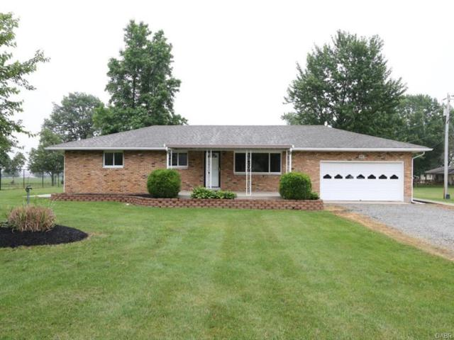 6955 County Road 25A, Tipp City, OH 45371 (MLS #767151) :: Denise Swick and Company