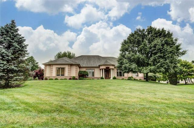 1989 Fountain View Drive, Butler Township, OH 45414 (#767891) :: Bill Gabbard Group