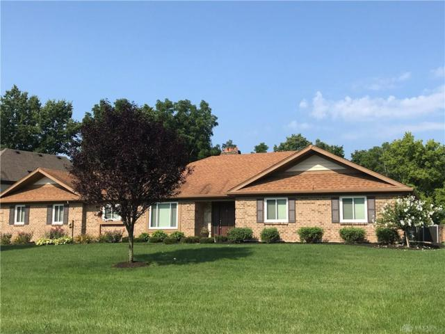 8681 Withersfield Court, Springboro, OH 45066 (MLS #768179) :: Denise Swick and Company