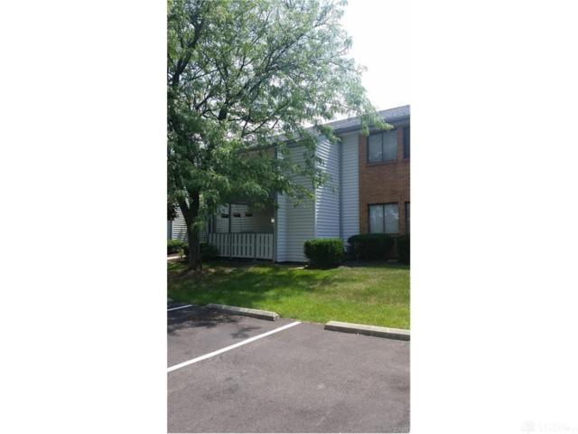 3046 Bright Bounty Lane, Dayton, OH 45449 (MLS #770038) :: Denise Swick and Company