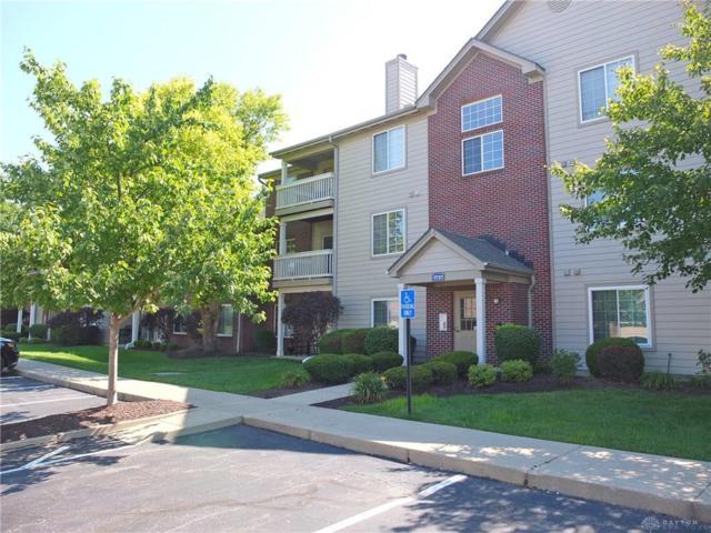 1721 Waterstone Boulevard #205, Washington TWP, OH 45342 (MLS #770499) :: The Gene Group
