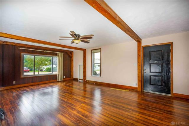 339 Cumberland Street, Lewisburg, OH 45338 (MLS #771550) :: Denise Swick and Company