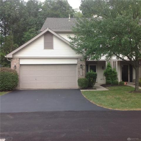8573 Timber Park Drive, Dayton, OH 45458 (MLS #775741) :: Jon Pemberton & Associates with Keller Williams Advantage