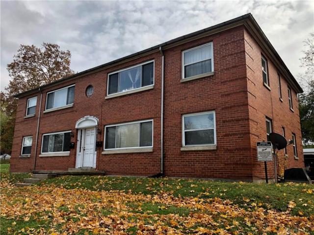843 University Boulevard, Middletown, OH 45042 (#779292) :: Bill Gabbard Group
