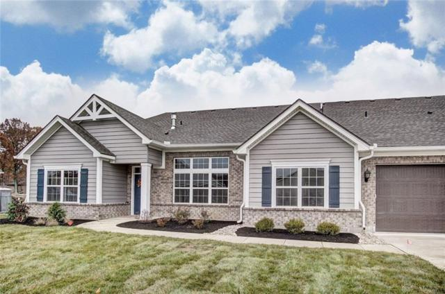 1236 Bourdeaux Way, Clearcreek Twp, OH 45066 (MLS #780018) :: Denise Swick and Company