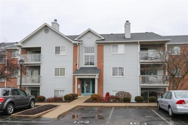 7646 Shawnee Lane #206, West Chester, OH 45069 (MLS #781385) :: Denise Swick and Company