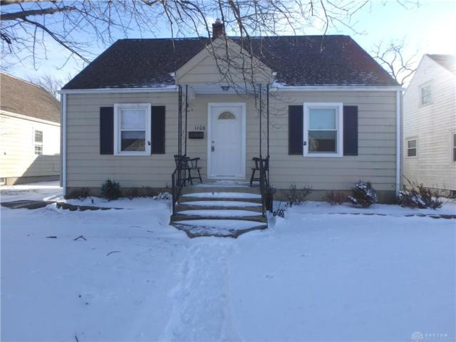 1106 Lindsey Avenue, Miamisburg, OH 45342 (MLS #782524) :: Denise Swick and Company