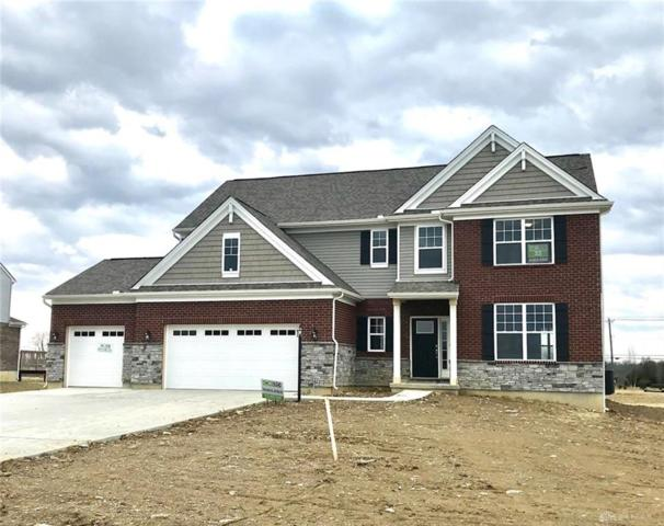 5954 Tilbury Trail, Liberty Twp, OH 45011 (MLS #782623) :: Denise Swick and Company
