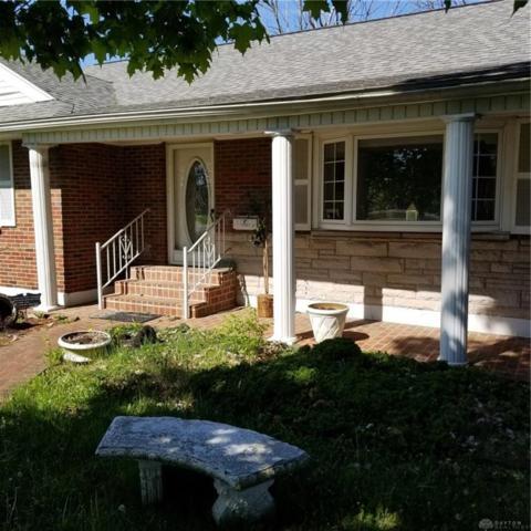 5777 Springboro Pike, Dayton, OH 45449 (MLS #789790) :: Denise Swick and Company