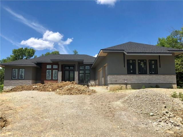 3767 Colton Court, Clearcreek Twp, OH 45036 (MLS #791627) :: Denise Swick and Company