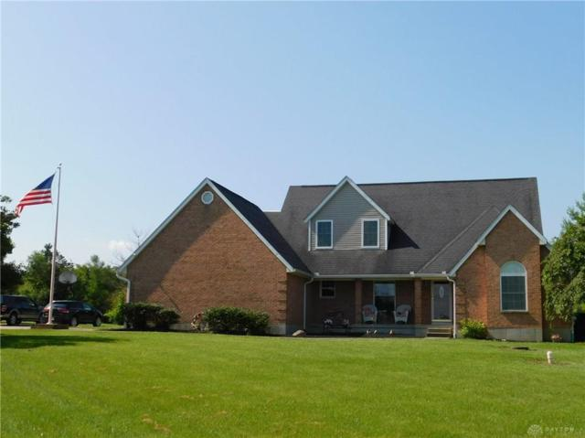 7759 State Route 73, Waynesville, OH 45068 (MLS #792153) :: Denise Swick and Company