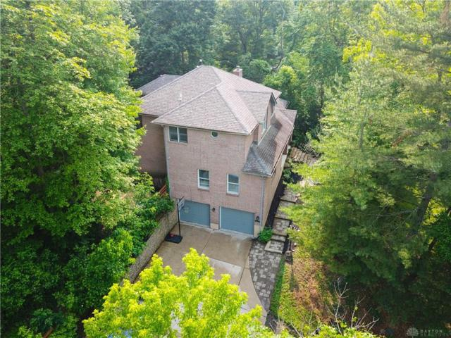 2681 Washington Mill Road, Sugarcreek Township, OH 45305 (MLS #792732) :: Denise Swick and Company
