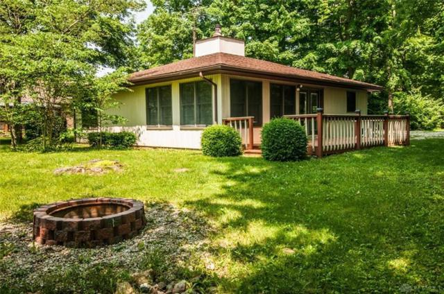 655 Lakengren Drive, Eaton, OH 45320 (MLS #794181) :: Denise Swick and Company