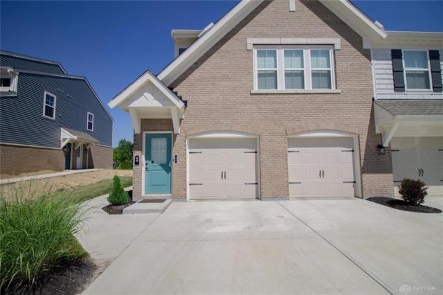 48 Old Pond Road, Springboro, OH 45066 (MLS #795725) :: Denise Swick and Company