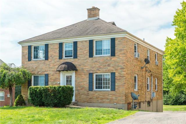 532 Aberdeen Avenue, Kettering, OH 45419 (MLS #795990) :: Denise Swick and Company