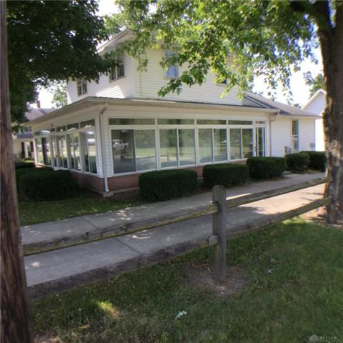 4236 Moorefield Road, Springfield, OH 45502 (MLS #796602) :: Denise Swick and Company