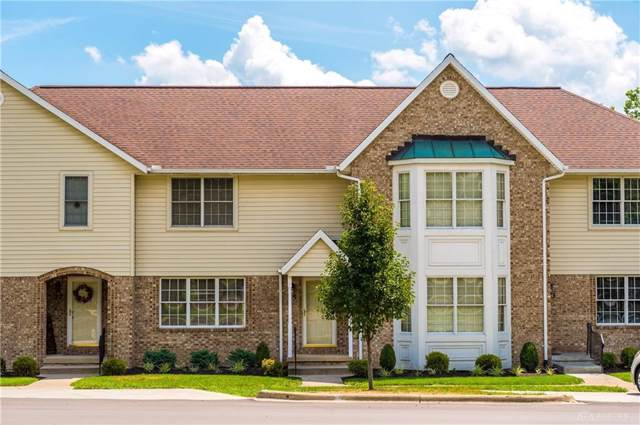 75 Columbus Pike, Cedarville Vlg, OH 45314 (MLS #798754) :: Denise Swick and Company