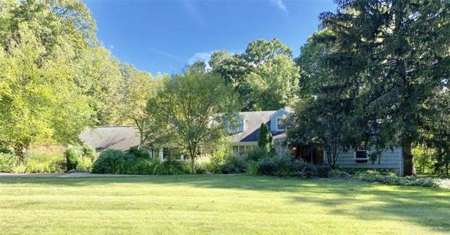 920 Alex Bell Road, Washington TWP, OH 45459 (MLS #800863) :: Denise Swick and Company