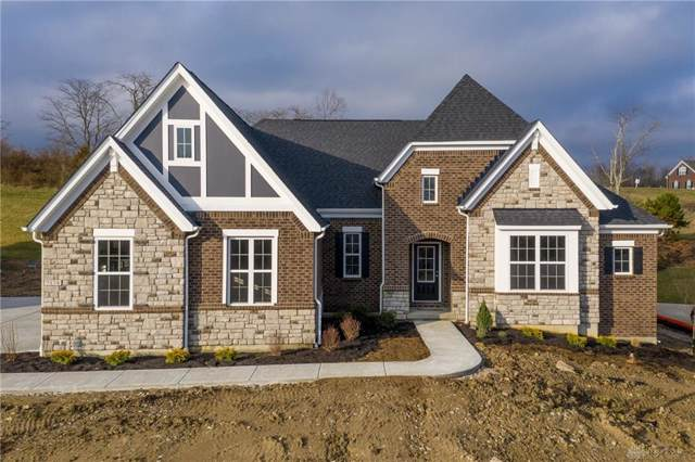 7174 Laurel Oaks Drive, West Chester, OH 45069 (MLS #808643) :: Denise Swick and Company