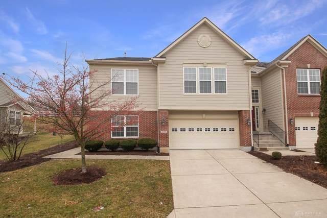 2792 Double Eagle Drive, Beavercreek, OH 45431 (MLS #808799) :: Denise Swick and Company