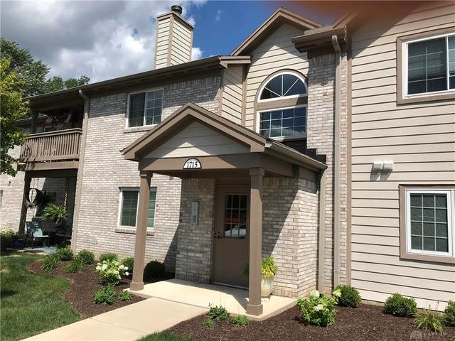 1715 Piper Lane #104, Centerville, OH 45440 (MLS #821262) :: Denise Swick and Company